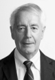Jean Russotto, Partner of Steptoe & Johnson (Brussels) Image